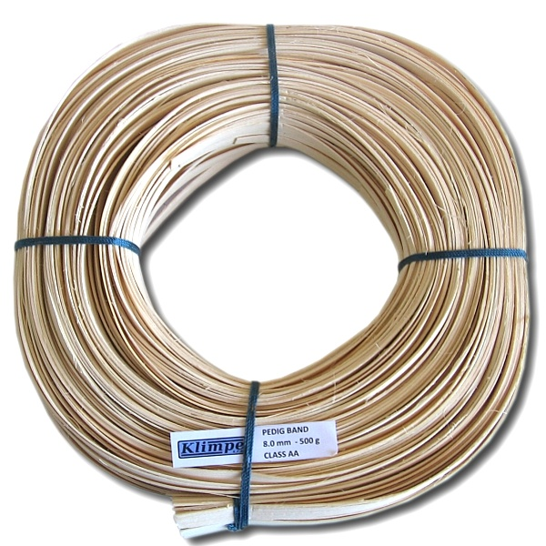 Pedig Band 8mm 250g