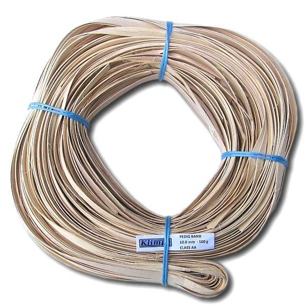 Pedig Band 10x3mm 250g