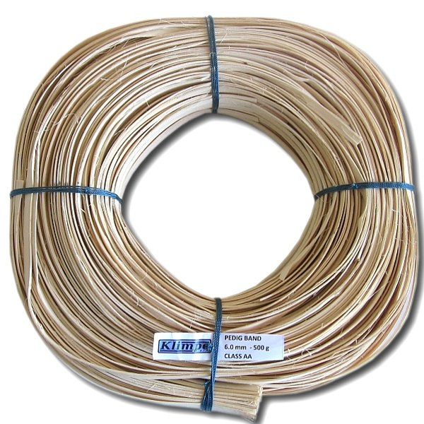 Pedig Band 6mm 500g