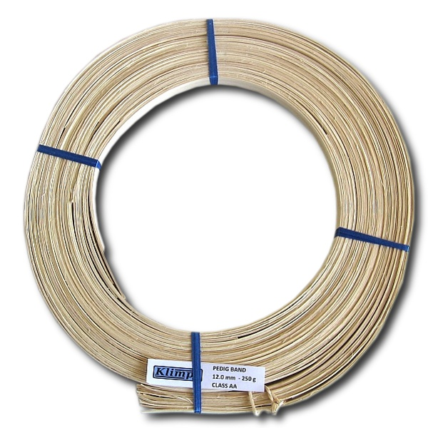 Pedig Band 12mm 250g