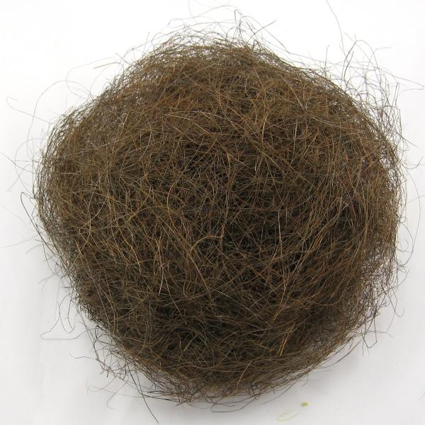 Výsledek obrázku pro kokosové vlákno